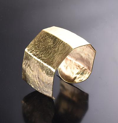 ram ram designs braclet_a01 bracelet